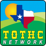 Texas Hill Country Network
